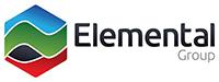 elemental-group