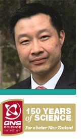 Dr-Neal-Wai-Poi