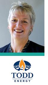 Dr Joanna Breare