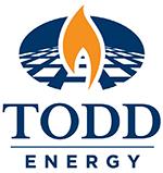 Todd-Energy