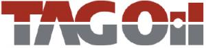 TAG_Oil_logo