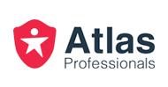 atlas-professionals