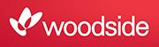 Woodside-hor