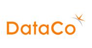 DataCo